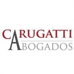 Facundo Ernesto  Carugatti De La Riva abogado