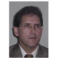 Enrique  Cardenas Reinoso abogado