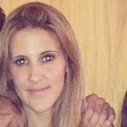 Andrea Silbert abogado