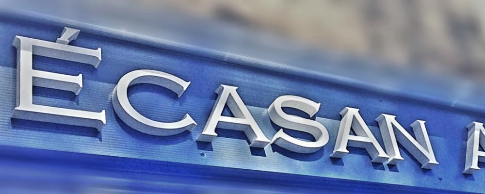 presentacion ÉCASAN Advocats