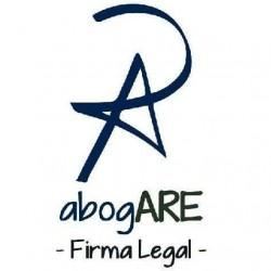 abogARE -Firma Legal- despacho de abogados