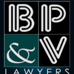 BESADA y PIÑEIRO ABOGADOS VIGO despacho abogados