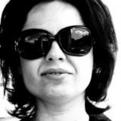 Sofía Castro Ariza abogado