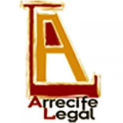 Jorge M. Peñas Lozano abogado