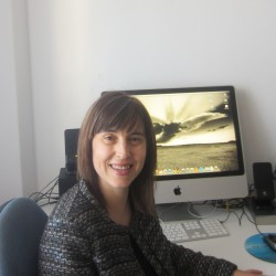María Teijo Figueiras  abogado