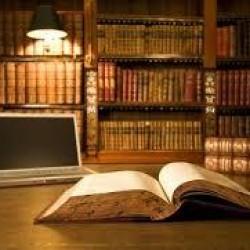 ADAS Advocats Associats despacho abogados