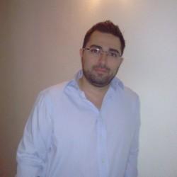 Ángel Feliciano Herrero abogado