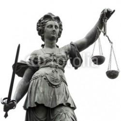 CONSULTORIA JURIDICA  LIC. Jesus Samuel Madrigal Ochoa despacho abogados