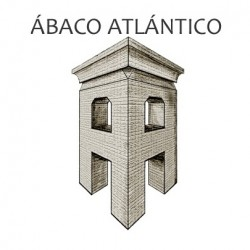 Ábaco Atlántico Abogados despacho abogados