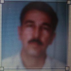 Roger  Salas G. abogado