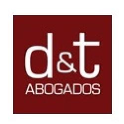 d&t Abogados despacho abogados