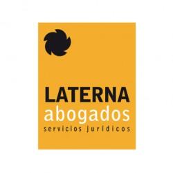 Laterna Abogados despacho abogados