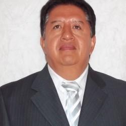 G S ORGANIZACION JURIDICA despacho abogados