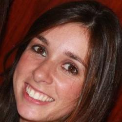Carmen Alcedo Megías abogado