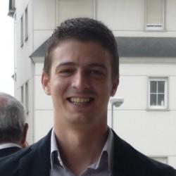 Marcos Díaz Janeiro abogado