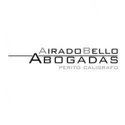 AIRADO BELLO ABOGADAS Y PERITO CALÍGRAFO despacho abogados