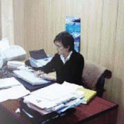 Maria Jose Mira Lopez abogado