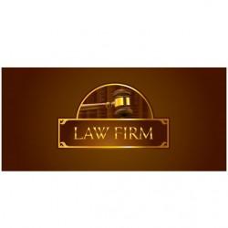 Estudio Juridico Integral Piñeyro Hnos despacho abogados