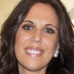 Gema Castro Rodríguez abogado