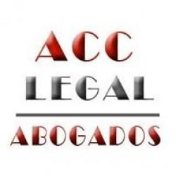 Almudena Cascales Campuzano abogado