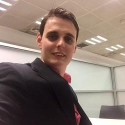 Carlos Torreño Lerma abogado