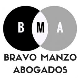 BRAVO MANZO ABOGADOS despacho abogados