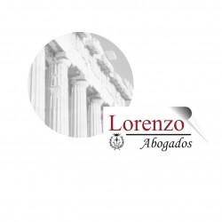 Bufete LORENZO ABOGADOS despacho abogados