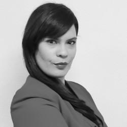 Luisa  Bejarano abogado