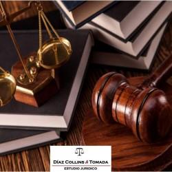 Díaz Collins & Tomada despacho abogados