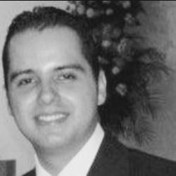 Rodrigo Cano Morales abogado
