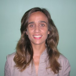 Valeria Sabrina Cerchiari abogado
