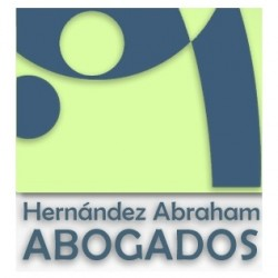 Hernández Abraham Abogados despacho abogados
