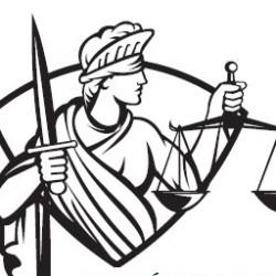 cadahiabogados despacho abogados