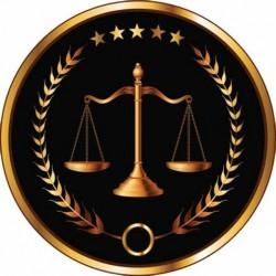 bufete ortega alvarenga despacho abogados