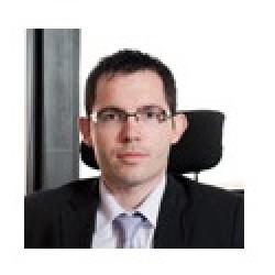 Xavier Prats Juan abogado