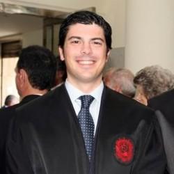 Abel Clemente Rodríguez abogado