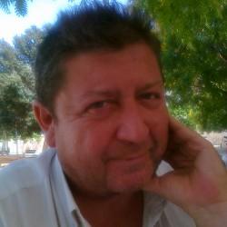Juan Gargallo Monzón abogado