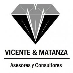 VICENTE & MATANZA despacho abogados