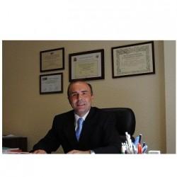 Abogado Albacete J. Serranos despacho abogados