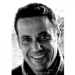 Jaime López Collado abogado
