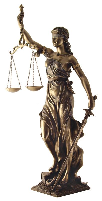 Monica Del Bene abogado