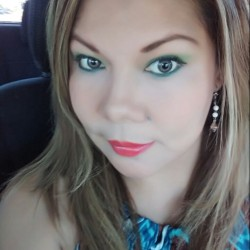 JESSICA HIDALGO abogado