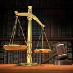 Chelo Cubero abogado