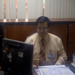 Javier Oswaldo Barron Garcia abogado