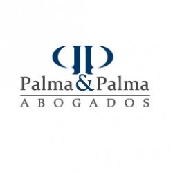 Palma & Palma Abogados despacho abogados