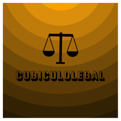 CUBICULOLEGAL despacho abogados
