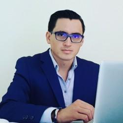 Juan Manuel Bran A. abogado