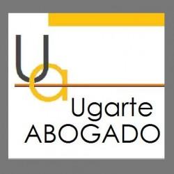 Marta Ugarte Paul abogado