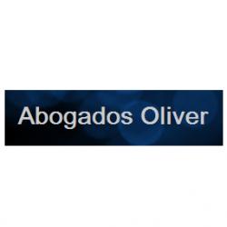 Isaac Oliver Richart abogado