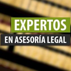 Estudio Jurídico Perez Rodriguez  despacho abogados